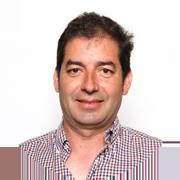 Carlos EIRAS MIRANDA